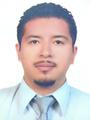 Freelancer Rafael M. N.