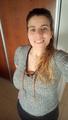 Freelancer Lucrecia M.