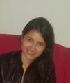 Freelancer Nidia C.