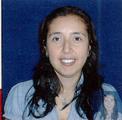 Freelancer Marilexci C.