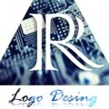 Freelancer R L. D.