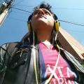 Freelancer Alex B.