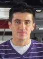 Freelancer David C. F.