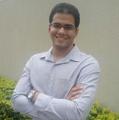 Freelancer Rodrigo d. O. L.