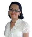 Freelancer Andrea U. C.