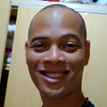 Freelancer Edmilson S. d. J.