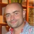 Freelancer Mario J. B.