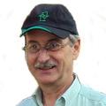 Freelancer David M. R.
