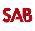 Freelancer SAB A.