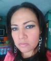 Freelancer GEOVANA M. L. C.