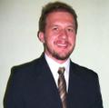 Freelancer Lindomar G.