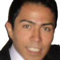 Freelancer Jesús M. C.