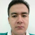 Freelancer José L. M. P.