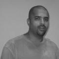 Freelancer Maicon G.