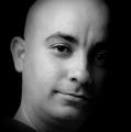 Freelancer Róberson Alvarado