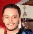 Freelancer Christian S.