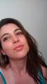 Freelancer Melina L.