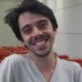 Freelancer Amarilio N.