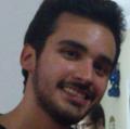 Freelancer Silvio C.