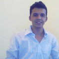 Freelancer Orlando J.