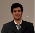 Freelancer Ramiro R.