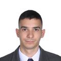 Freelancer Alvaro Z.
