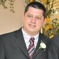 Freelancer Juvêncio L.