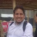 Freelancer Ignacio R. L. G.