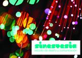 Freelancer Sinestesia D.