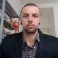 Freelancer Fagner C.