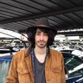 Freelancer Jorge V. R.
