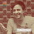 Freelancer Ricardo V. P.