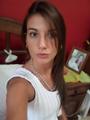 Freelancer Sofía P.