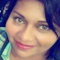 Freelancer Evelyn C. A.