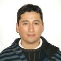 Freelancer Ciro A. F. S.