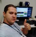 Freelancer Jose A. R. J.