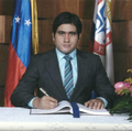 Freelancer Paúl H.