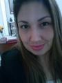 Freelancer Lucimara S.