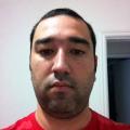 Freelancer Eduardo F.
