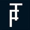 Freelancer Tony F.