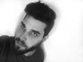 Freelancer Nicolás P.