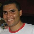 Freelancer Rosivan P.