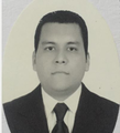 Freelancer Omar H. R.