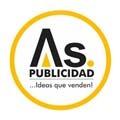 Freelancer As. A. S. P.