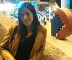 Freelancer Mariel V.