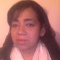Freelancer Magali R. M.