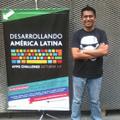 Freelancer Roberto H. D. L. L.