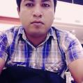 Freelancer juan j. a.