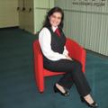 Freelancer Silvana S. C.