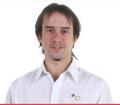 Freelancer Germán D.